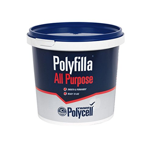 commercio-polycell-polyfilla-multiuso-ready-mix-filler-white-2-kg