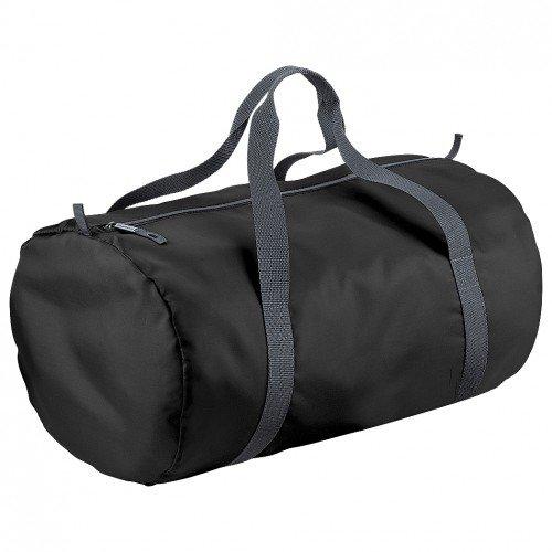 BagBase Packaway - Sac de voyage (32 litres)