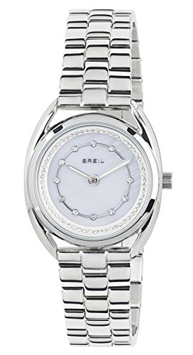 Breil Women's Watch TW1650