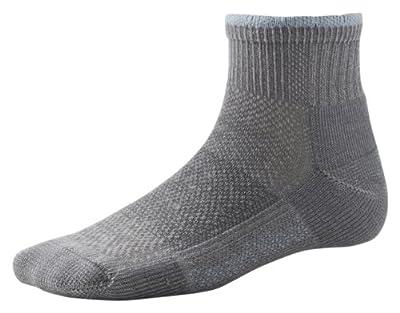 Smartwool Damen Socken Hiking UL Mini von Smartwool bei Outdoor Shop