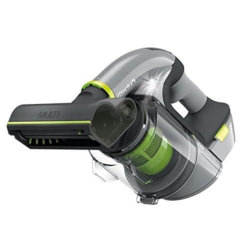 41kIgZ0rmuL. SS500  - Gtech Multi MK2 Handheld Vacuum Cleaner