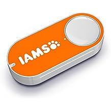 IAMS Dash Button