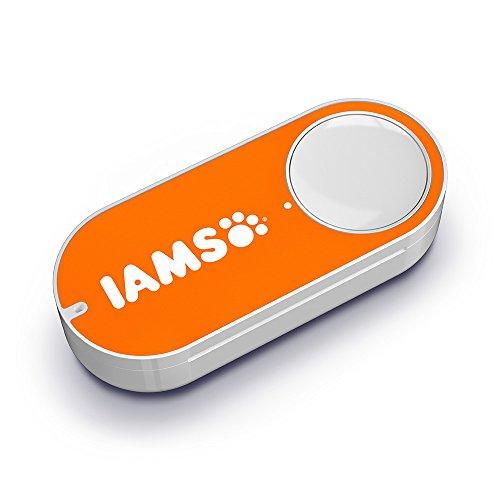 iams-dash-button
