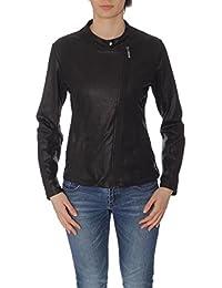 FREDDY - Sweat-shirt spécial grossesse - Femme taille unique