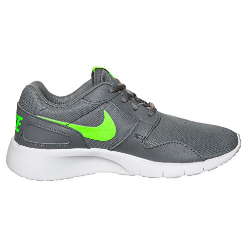 Nike Kaishi, Baskets Basses Fille
