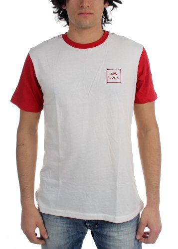 rvca-top-uomo-vintage-white-pompei-red-small