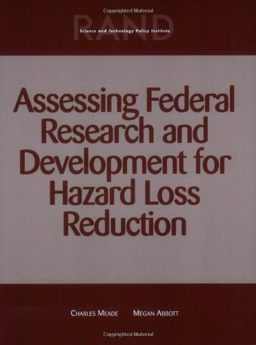 assessing-federal-research-and-development-for-hazard-loss-reduction
