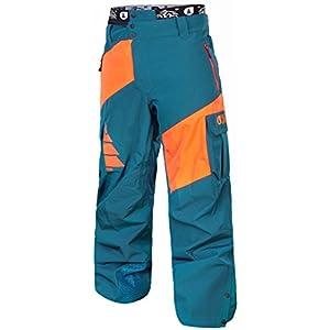 Picture Herren Snowboard Hose Alpin Pants