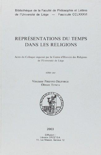 Les Actes Du Colloque [Pdf/ePub] eBook