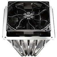 CoolerMaster GeminII SF524 Prozessorkühler