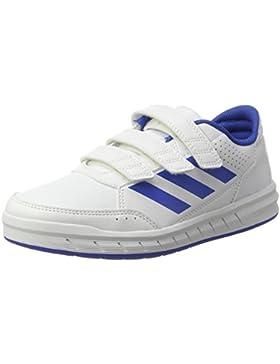 adidas Altasport, Zapatillas de Gimnasia para Niños