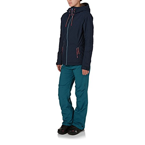 O'Neill Snow Pants - O'Neill Pw Jones Sync Snow...