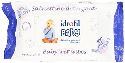 idrofil-salviettine-baby-pz100