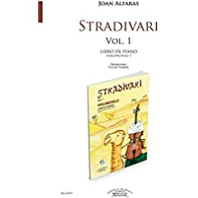 Stradivari Violonchelo vol. 1 Acompañamiento - B.3875: 41