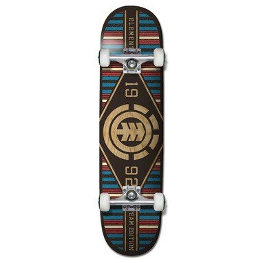 skateboard-complete-deck-element-1st-phase-77-complete