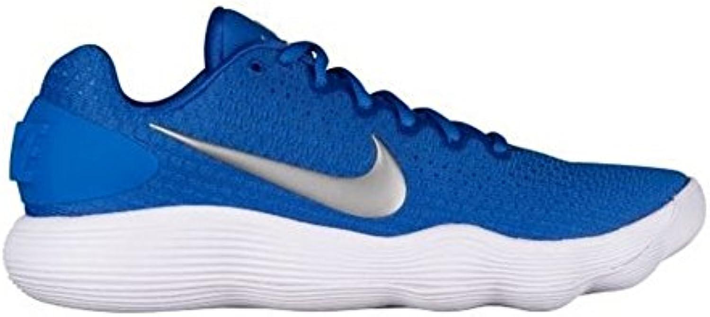 Nike Hyperdunk 2017 Low TB (45)  Zapatos de moda en línea Obtenga el mejor descuento de venta caliente-Descuento más grande
