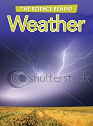 Weather (The Science Behind)
