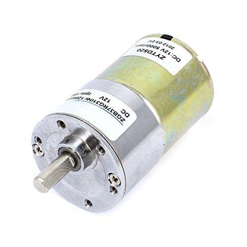 sourcingmapr-dc12v-5000rpm-150rpm-sortie-vitesse-de-rotation-reducteur-boite-de-vitesses-moteur