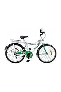 Avon Cycles Josh Cycle