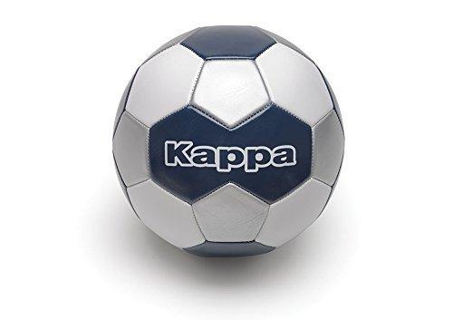 Kappa Football - Size 5 by Kappa