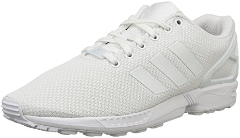 Adidas ZX Flux - Zapatillas Hombre -