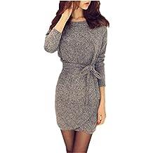 Suchergebnis auf Amazon.de für: Winterkleider Damen