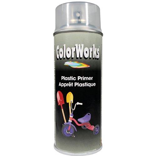 colorworks-primer-appret-plastic