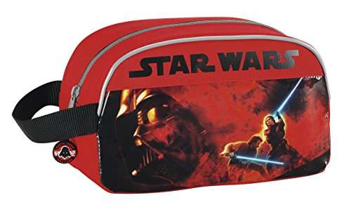 Star Wars sac de salle de bain Star Wars Trousses de toilette