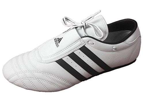 Kampfsport Schuhe Adidas SM II (44 2/3)
