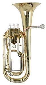 Conn Bariton Horn Bb Bh650