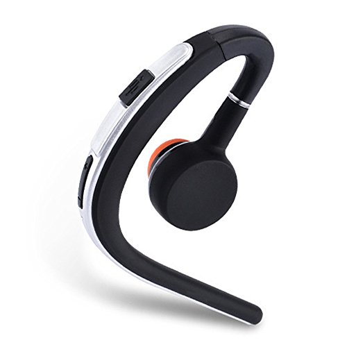 In-Ohr Headset Super lange Standby-Zeit CSR Bluetooth Kopfhörer kabellos V4.1Kopfhörer Kopfhörer Ohrhörer mit Mikrofon für iPhone 8766S Plus 55S 4S Samsung S8S7S6Edge Plus S5S4S3HTC LG etc.
