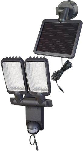 brennenstuhl-led-strahler-duo-premium-lv-led-leuchte-fur-aussen-mit-bewegungsmelder-ip44-inkl-solar-