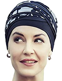 Amazon.fr   Christine Headwear - Echarpes et foulards   Accessoires ... 4565b5f0497