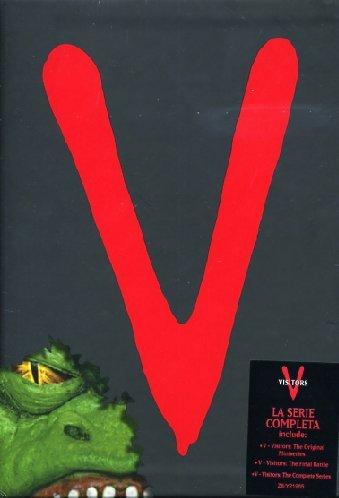 v-visitors-la-serie-completa-cofanetto-ds-italia-dvd