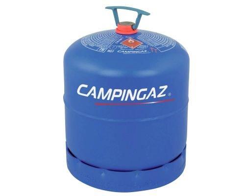 Campingaz Campingaz Gas-Flasche