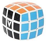 HCM Kinzel Verdes 25114 - V-Cube 3 Essential, Würfelspiel