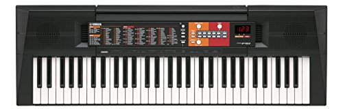 yamaha-psrf51-electronic-keyboard-black