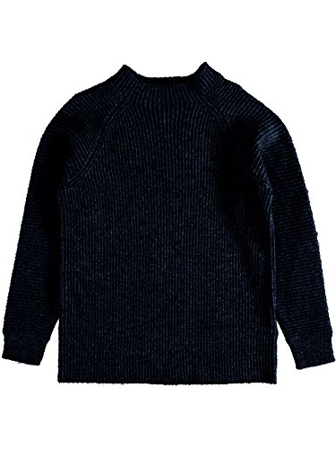 Preisvergleich Produktbild Name it 13146403 Nithugin Dress Blues Strickpullover Blau Br. 134-140