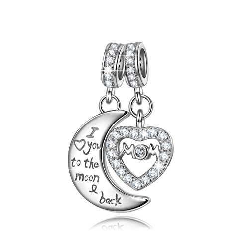 ninaqueen-momi-love-you-forever-925-sterling-silver-bead-for-women-fit-pandora-charms-bracelet-chris