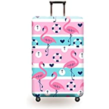 e264bb564e1 Cubierta de Equipaje en Flamingo Form