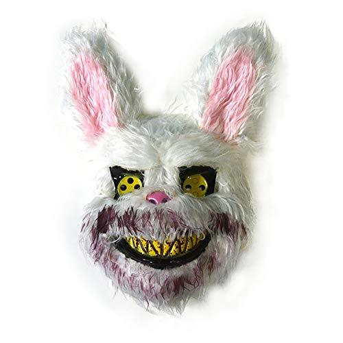 Kontrolle Tier Halloween Kostüm - Eine Rolle spielen Maske New