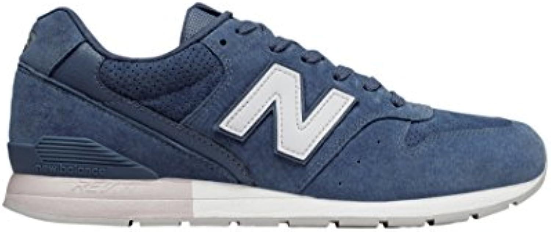New Balance MRL996 MP D Sneaker  Billig und erschwinglich Im Verkauf