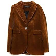 Amazon Zara it Blazer Amazon it wRn8Rq4O0