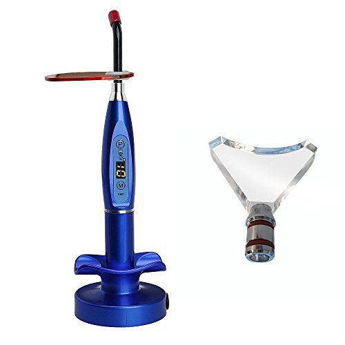 zgoodr-dental-wireless-cordless-led-curing-light-cure-lamp-new-1500mw-for-dentist-blue