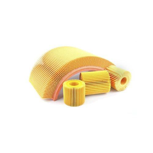 Filtron ap149/1 - Filtro de aire