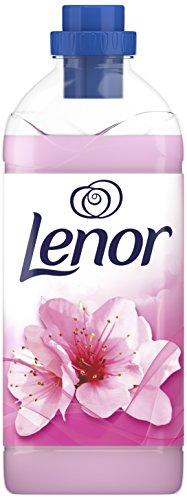 Lenor Charme Floral adoucissant 26 Lavages – 650 ml