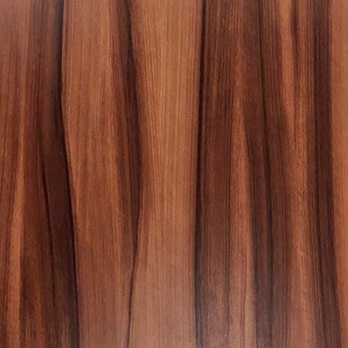 d-c-fix Klebefolie Folie Selbstklebefolie 200x45 cm Holzdekor Holzoptik Holzdesign Holz (Nocce Rosales)
