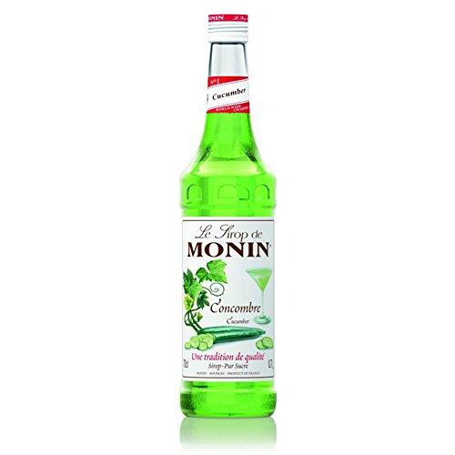 monin-cucumber-syrup-70cl-bottle-cucumber-syrup-flavouring-for-cocktails