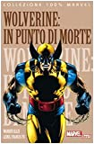 In punto di morte. Wolverine