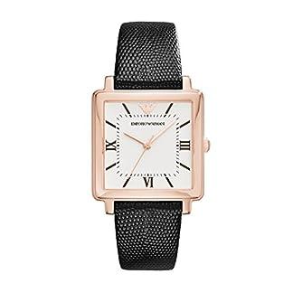 Reloj Emporio Armani para Mujer AR11067